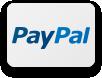 LogoPayPal.png